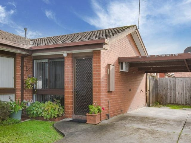 7/34 Coulstock, Epping, Vic 3076