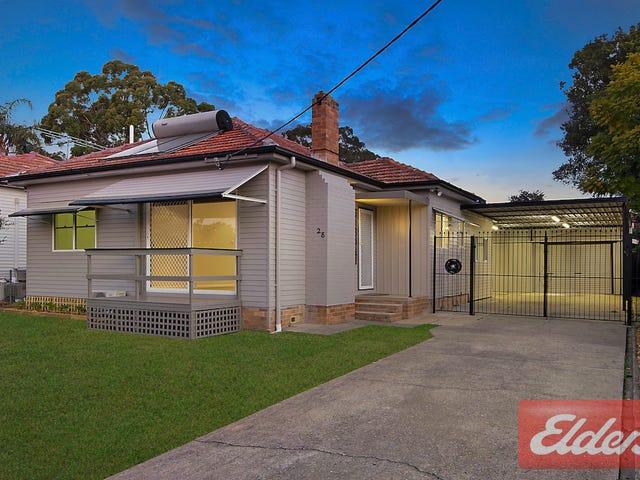 28 Bulli Road, Toongabbie, NSW 2146