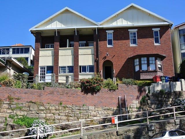51-53 Willoughby Street, Kirribilli, NSW 2061