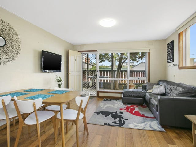 3/105 Eggleston Street, Ocean Grove, Vic 3226