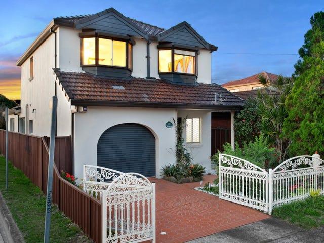 43 O'Neill Street, Brighton Le Sands, NSW 2216