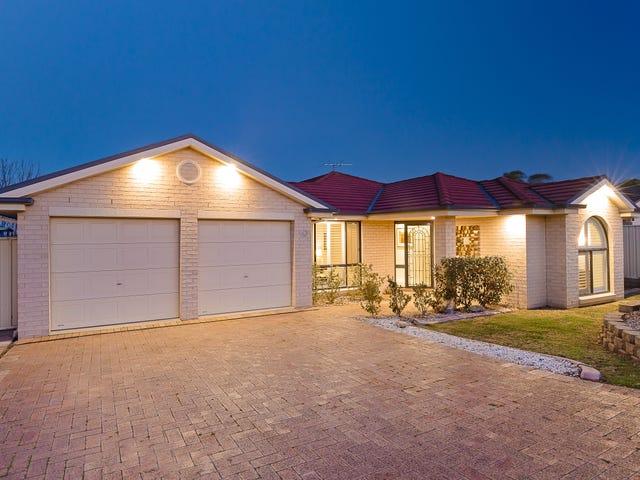 60 Golden Wattle Crescent, Thornton, NSW 2322