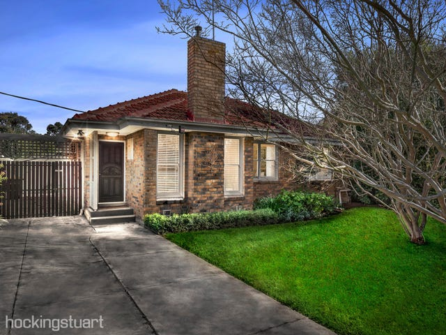 229 Liberty Parade, Heidelberg West, Vic 3081