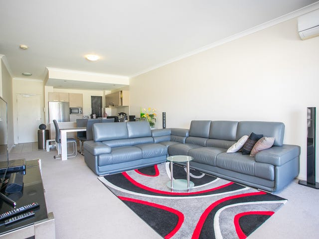 11/5 Wallsend Road, Midland, WA 6056