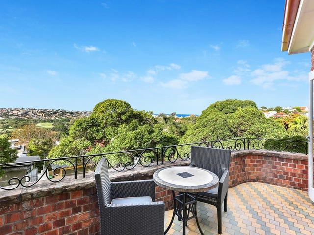 70 Bundarra Road, Bellevue Hill, NSW 2023