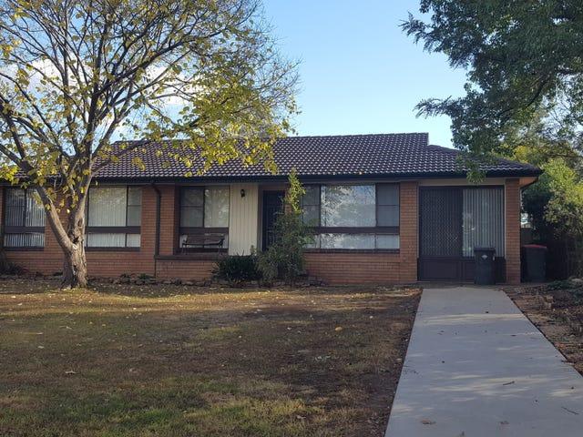 20 TAHMOOR ROAD, Tahmoor, NSW 2573
