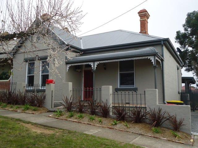 162 Cowper Street, Goulburn, NSW 2580