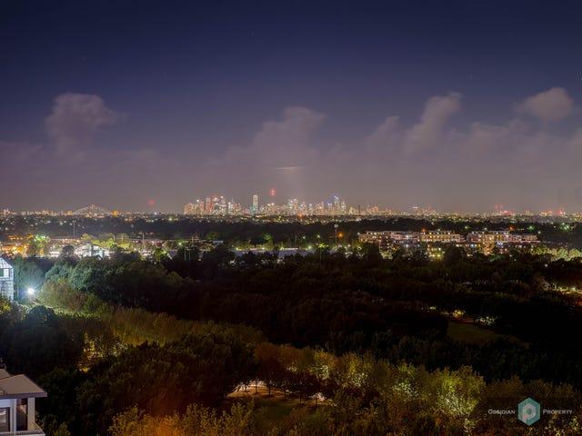 1005/1 Australia Avenue, Sydney Olympic Park, NSW 2127