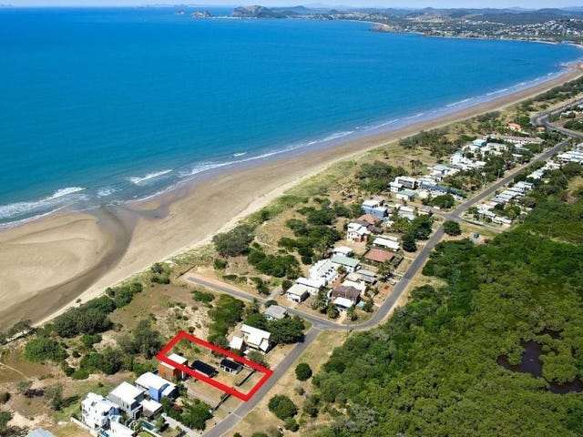 99 Todd Avenue, Yeppoon, Qld 4703