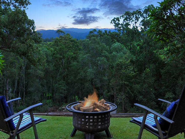 192 Kobble Creek Road, Kobble Creek, Qld 4520