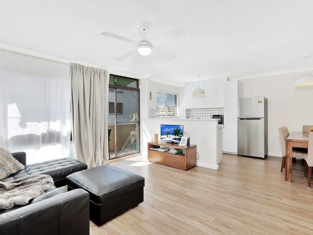 3/124 Burns Bay Road, Lane Cove, NSW 2066