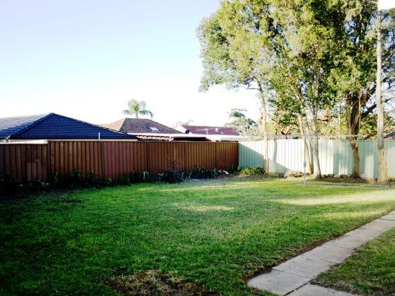 11 BONDELL AVENUE, Gymea, NSW 2227