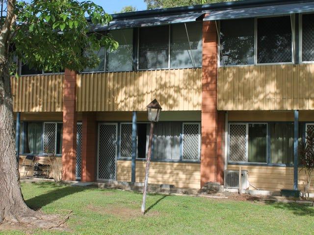 2/38 Hamilton Street, North Mackay, Qld 4740