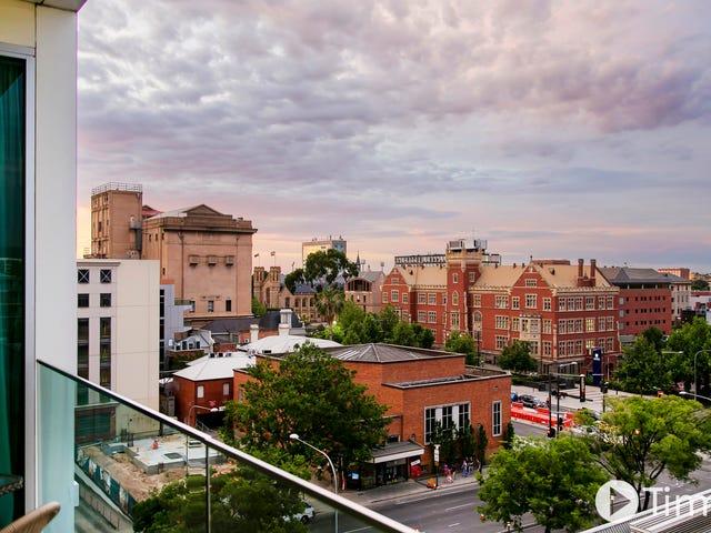 602/15 Vaughan Place, Adelaide, SA 5000
