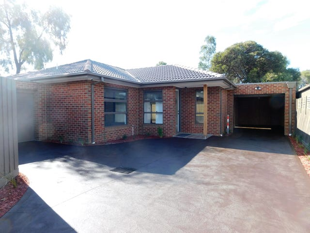 On/Sunbury ADDRESS AVAILABLE UPON REQUEST, Sunbury, Vic 3429