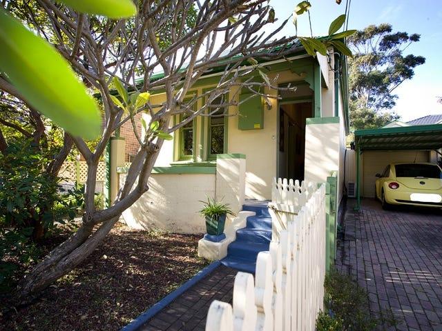 167 Frederick Street, Ashfield, NSW 2131
