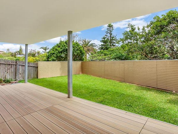 1A/16 Derby Street, Vaucluse, NSW 2030