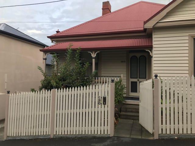 180 Brisbane St, West Hobart, Tas 7000