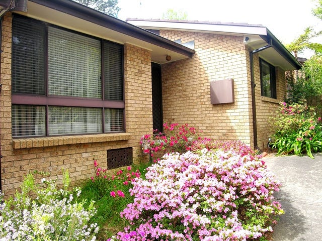 4/322-324 Katoomba Street, Katoomba, NSW 2780