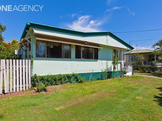 14 Wedgetail Street, Inala, Qld 4077