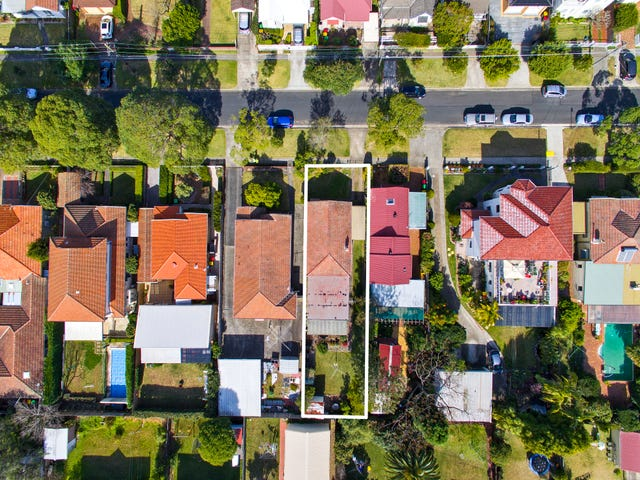 31 Bedford Street, Willoughby, NSW 2068