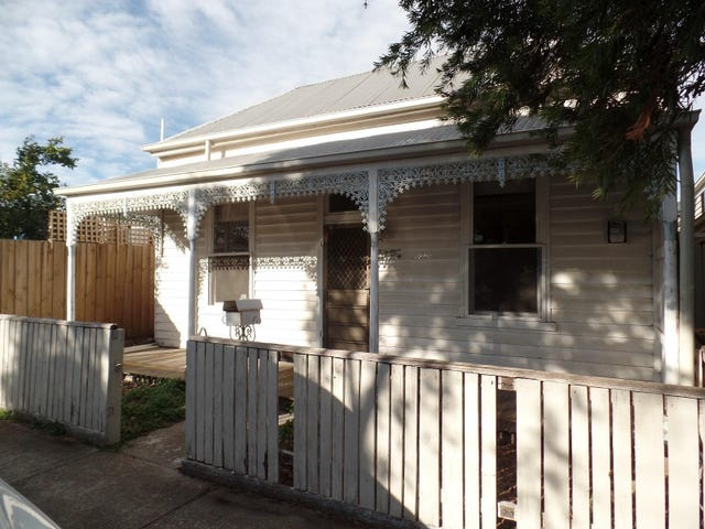 79 Tarrengower Street, Yarraville, Vic 3013