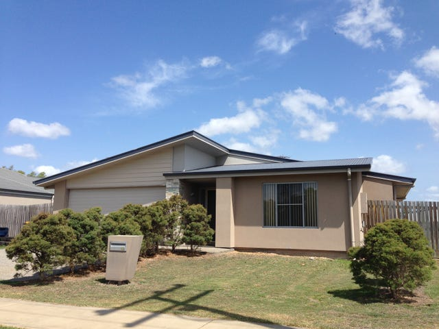 49 Middle Road, Gracemere, Qld 4702