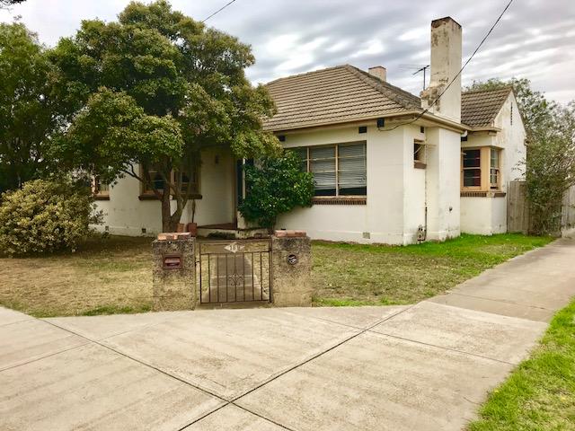 189 Garden Street, East Geelong, Vic 3219