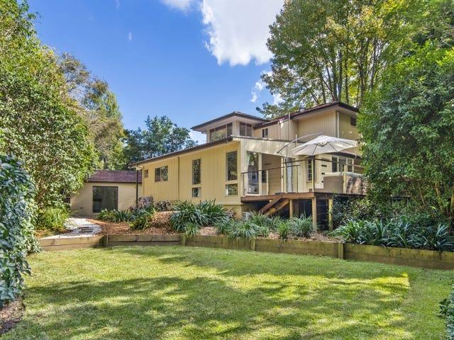 15 Tallong Place, Turramurra, NSW 2074