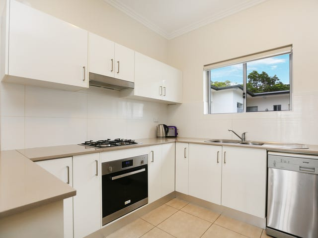 28/7-13 Brookvale Avenue, Brookvale, NSW 2100