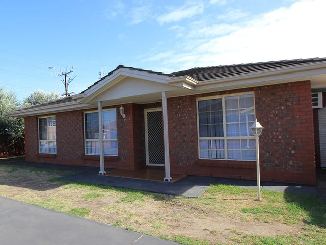 1/247 Findon Road, Findon, SA 5023