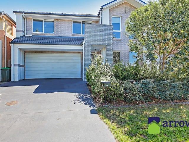 54 Greenfield Crescent, Elderslie, NSW 2570