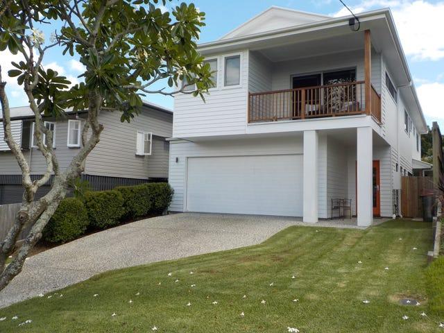 6 Balderstone Street, Corinda, Qld 4075