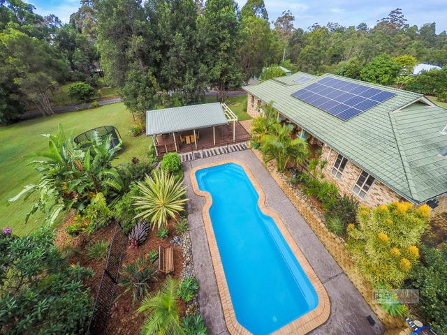 5 Cabbage Palm Road, Bonville, NSW 2450