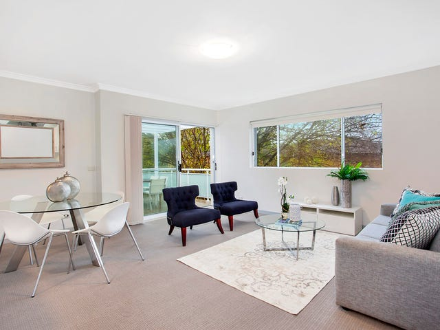18/11-13 Holborn Avenue, Dee Why, NSW 2099