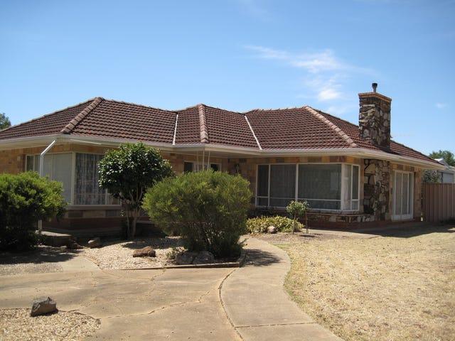 58 Marquisite Drive, Salisbury East, SA 5109