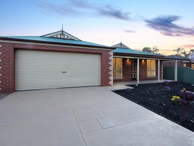 21 Symes Street, Kangaroo Flat, Vic 3555