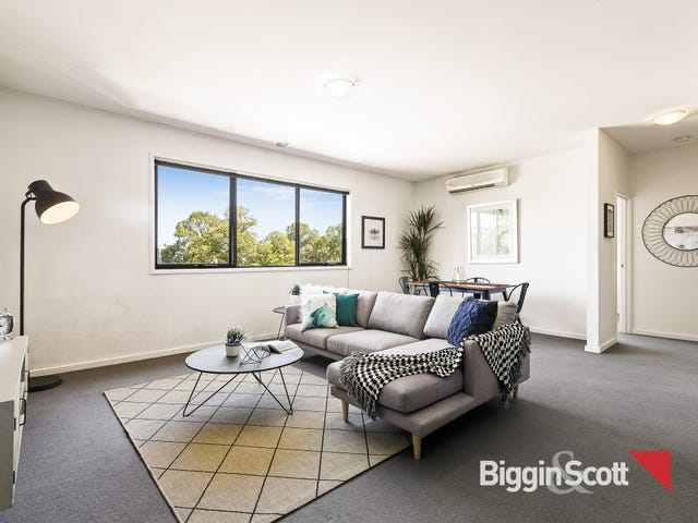 325/3 Hoddle Street, Collingwood, Vic 3066