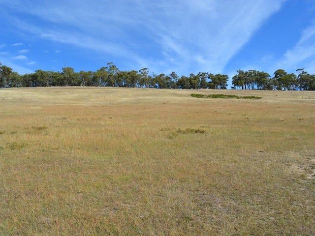 363 Jerrong Road, Taralga, NSW 2580