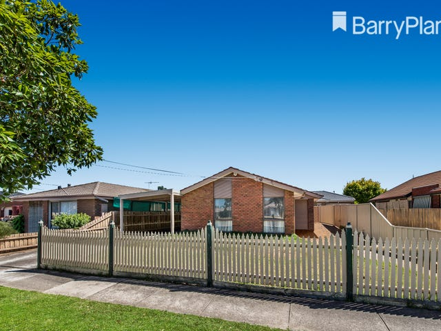1/246 Hogans Road, Hoppers Crossing, Vic 3029