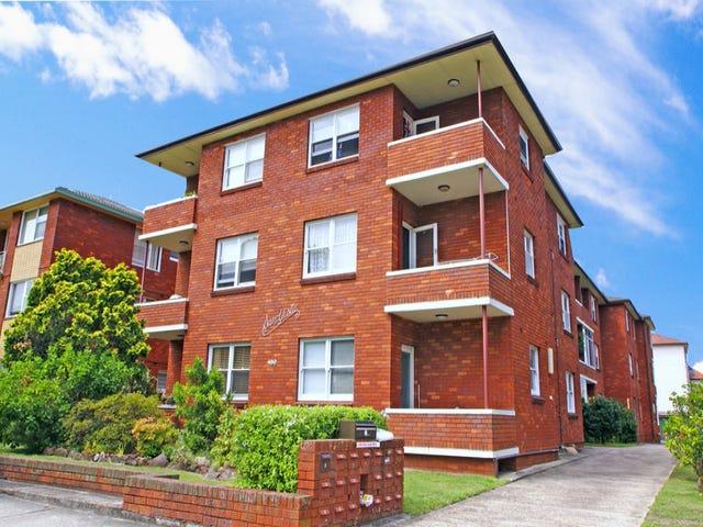 182 Chuter Ave, Sans Souci, NSW 2219