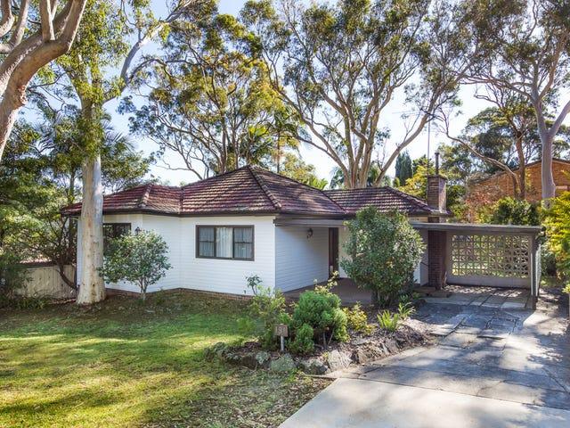 191 Caringbah Road, Caringbah, NSW 2229