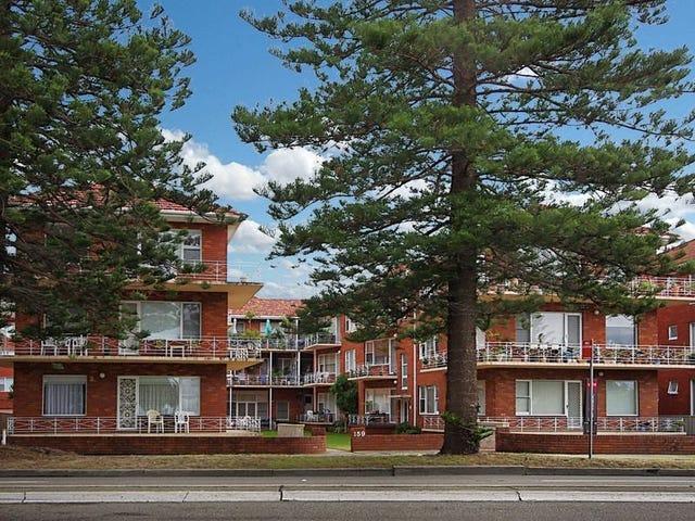 8/157-159 The Grand Parade, Monterey, NSW 2217