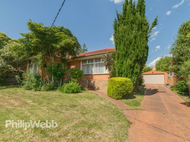 74 Church Road, Doncaster, Vic 3108