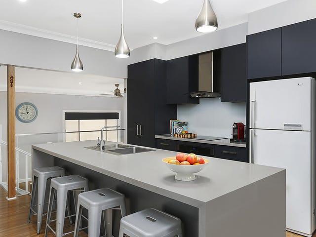 45 Phillips Crescent, Mangerton, NSW 2500