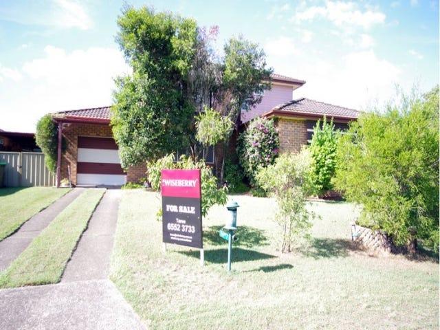 7 Bangalow  Place, Taree, NSW 2430