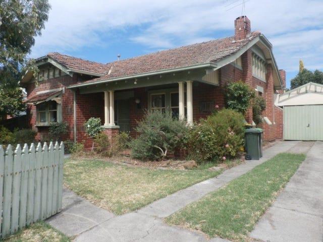 19 Lorensen Avenue, Coburg, Vic 3058