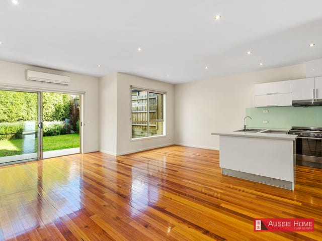 11/148 Andersons Creek Road, Doncaster East, Vic 3109