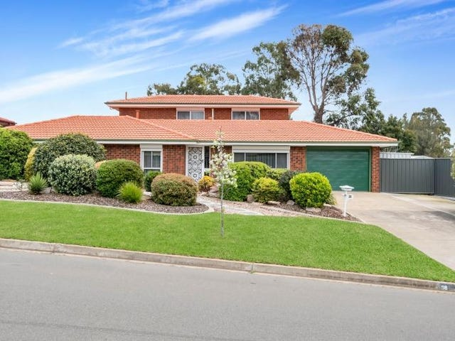 56 Casuarina Avenue, Surrey Downs, SA 5126