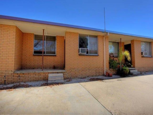 1/206 Alexandra Street, Albury, NSW 2640